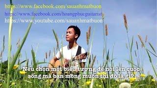 Bài 56: Hướng dẫn Đồng Thoại (Tong Hua)