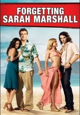 Forgetting Sarah Marshall (Trailer) -2008 - YouTube