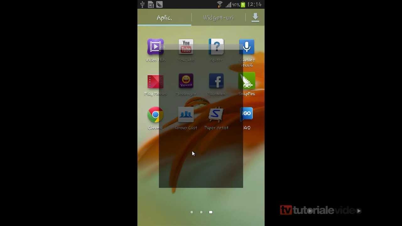 igo primo apk 320x480 download