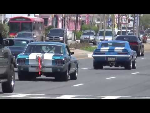 ocean city,md cruise may 2014 pt 3 thursday