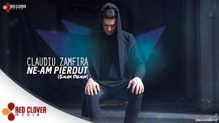 Claudiu Zamfira - Ne-am pierdut (Smax Remix)