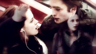 "Edward Cullen : ""My Reason For Existing"" (Edward's POV By"