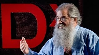 TED Talk: Daniel H. Cohen: For Argument's Sake