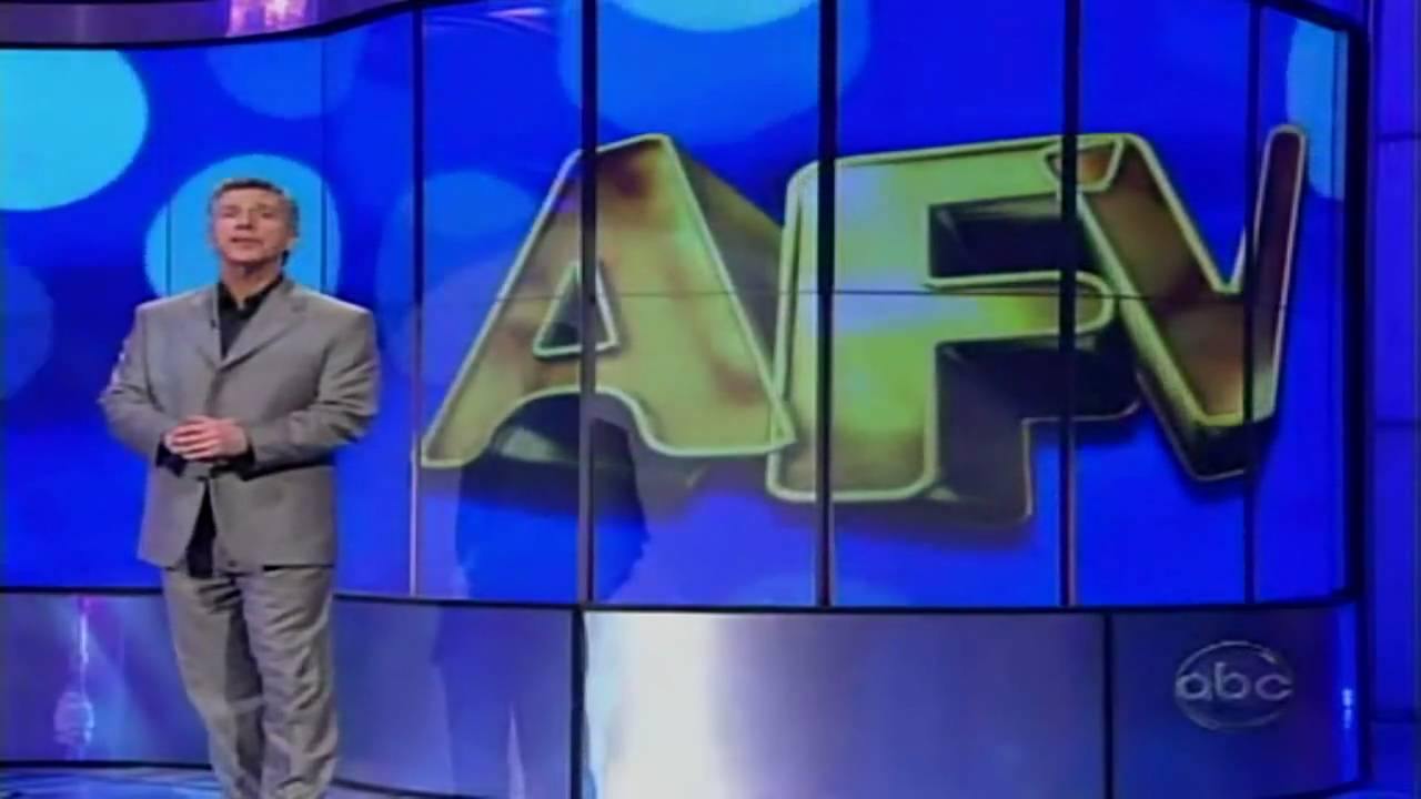 Afv Americas Funniest Home Videos Episode 03 Season 18