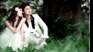 Myanmar New Love Songs 2011-2012