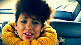 "Mahlet Demere - Habesh ""ሀበሽ"" (Amharic)"