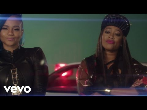 Trina - Forget That