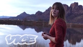 Life After Polygamy: The Daughters & Wives of A Polygamist Cult Reclaim their Hometown