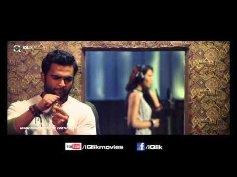 Nee-Jathaga-Nenundali-Movie---Pranama-Song