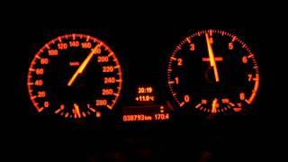 BMW 135i on Dynojet 403 PS 510 NM by KKS Performance videos