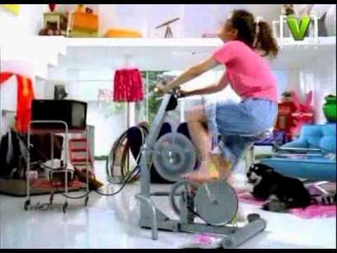 Sweet Dream Chuyện Tình Nàng Hề OST   Jang Na Ra   Xem video clip   Zing Mp3