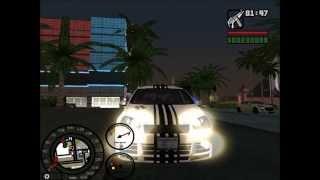 Pack De Autos Tuneables Para Gta San Andreas + Link De