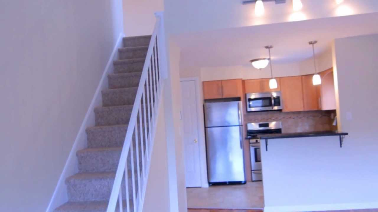 2 Bedroom Apartments For Rent Bronx