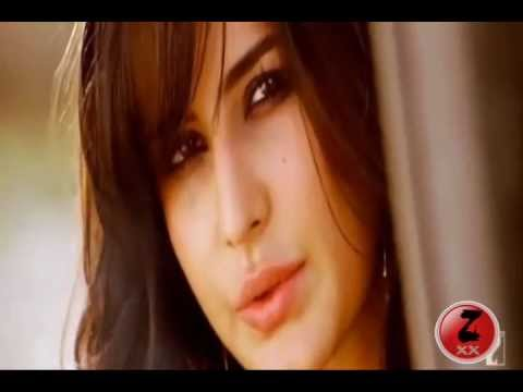 Kaisa Yeh Isq Hai-MBKD 2011 Full Original Song