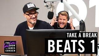 Take a Break: Beats 1