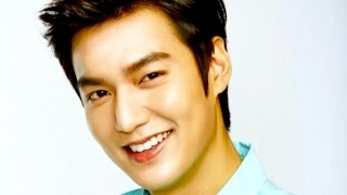 Top 8 Must See Lee Min Ho Dramas (이민호) Top 5 Fridays