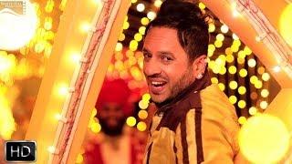 Jugnu | Romeo Ranjha | Jazzy B & Garry Sandhu
