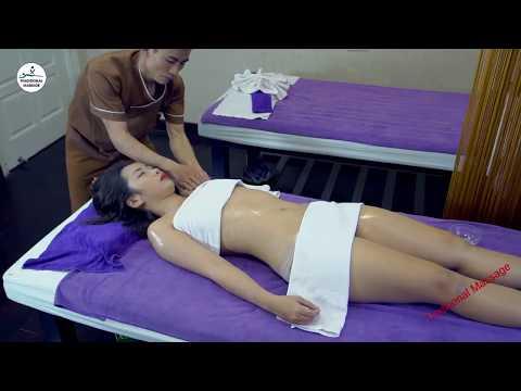 runk tips nam thai massage