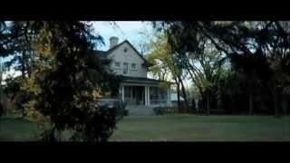 The Horror Θριλερ Trailer