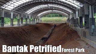 Videos of Forest Parks in Thailand