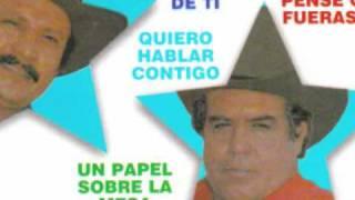 Con que me pagas (audio) Los Cadetes de Linares