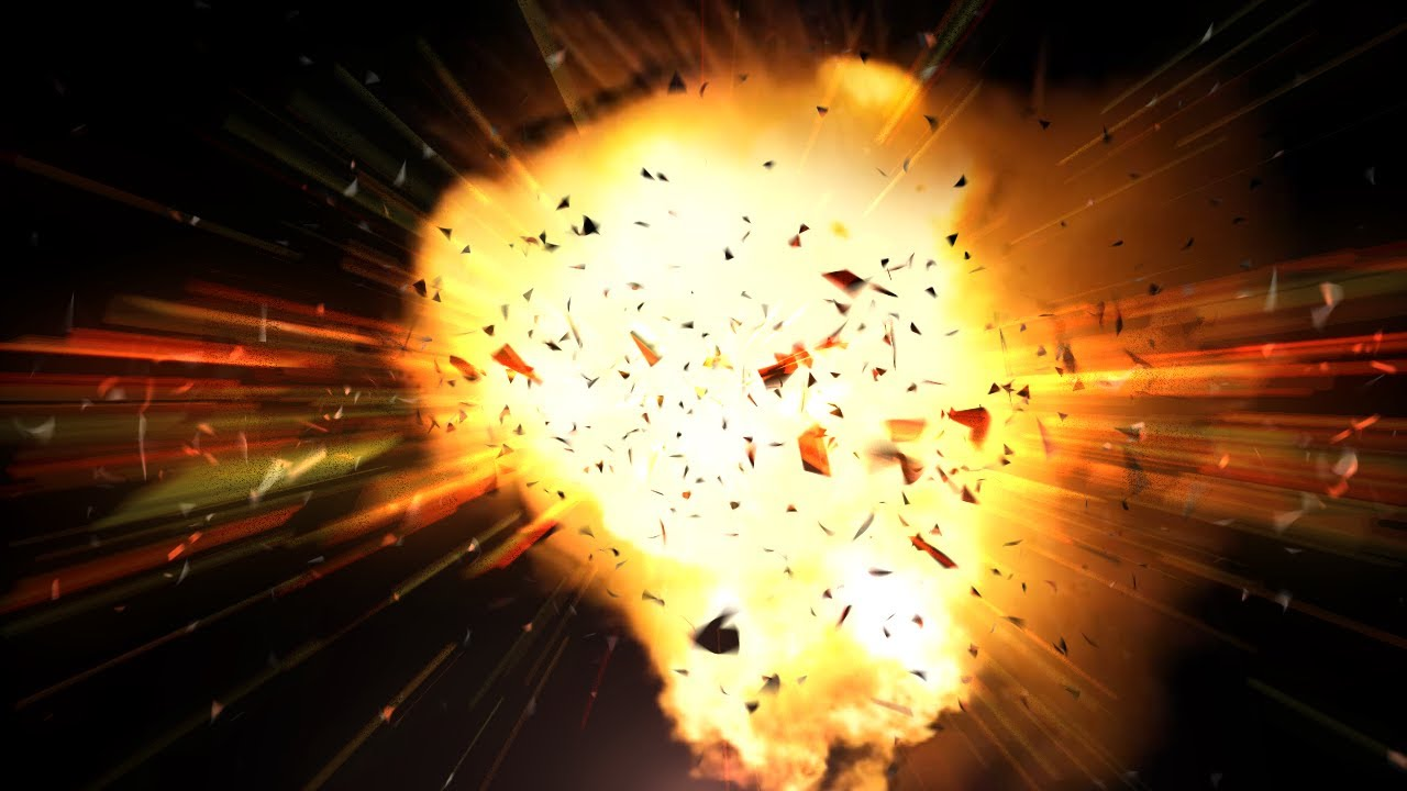 After effects explosion intro german youtube for Explosions after effects