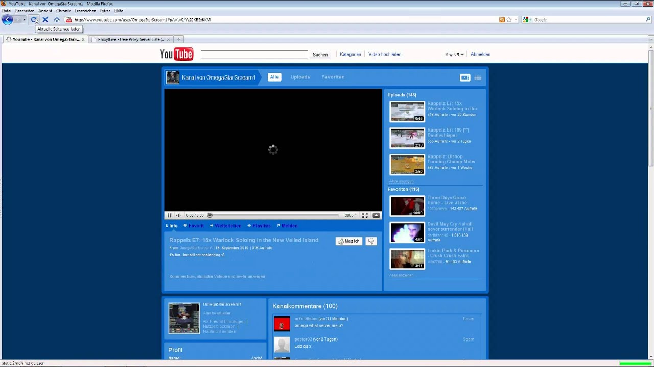 download music movies games software and much more
