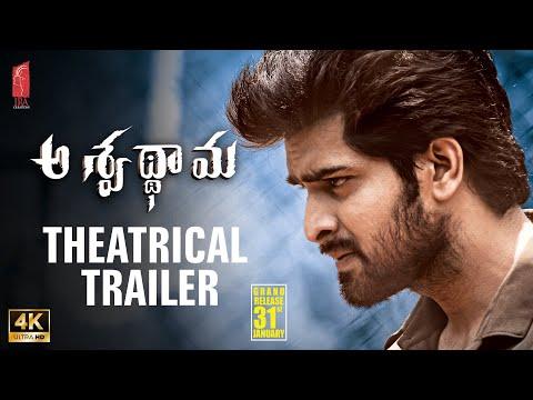 aswathama-trailer