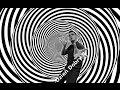 IsAmU - Budzik:GO /remix Yachuprodukcja (dzień dobry dzień dobry ^^)