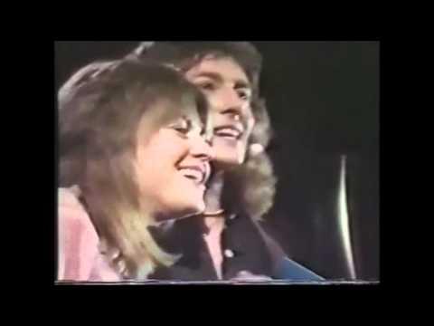 Suzi Quatro & Chris Norman - Stumblin' In