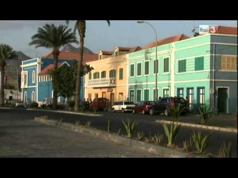 Geo & Geo - Capo Verde - 19.02.2012