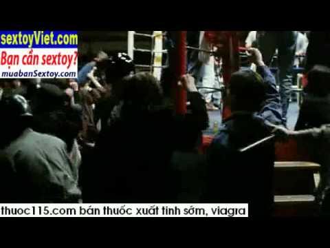 Nguoi trong giang ho 1 2 3 4 5 part 8 phim hanh dong xa hoi den hong kong full HD