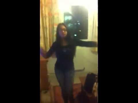 9hab dzayer  - filles algeriennes