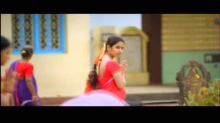 Uyyala-Jampala-Trailer-5