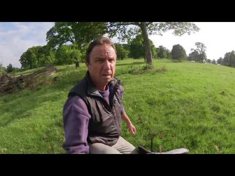 What's in my Bag for Landscape Photography - with David Noton