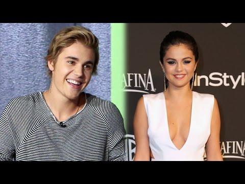 Selena Gomez's Reaction to the Justin Bieber Apology Video