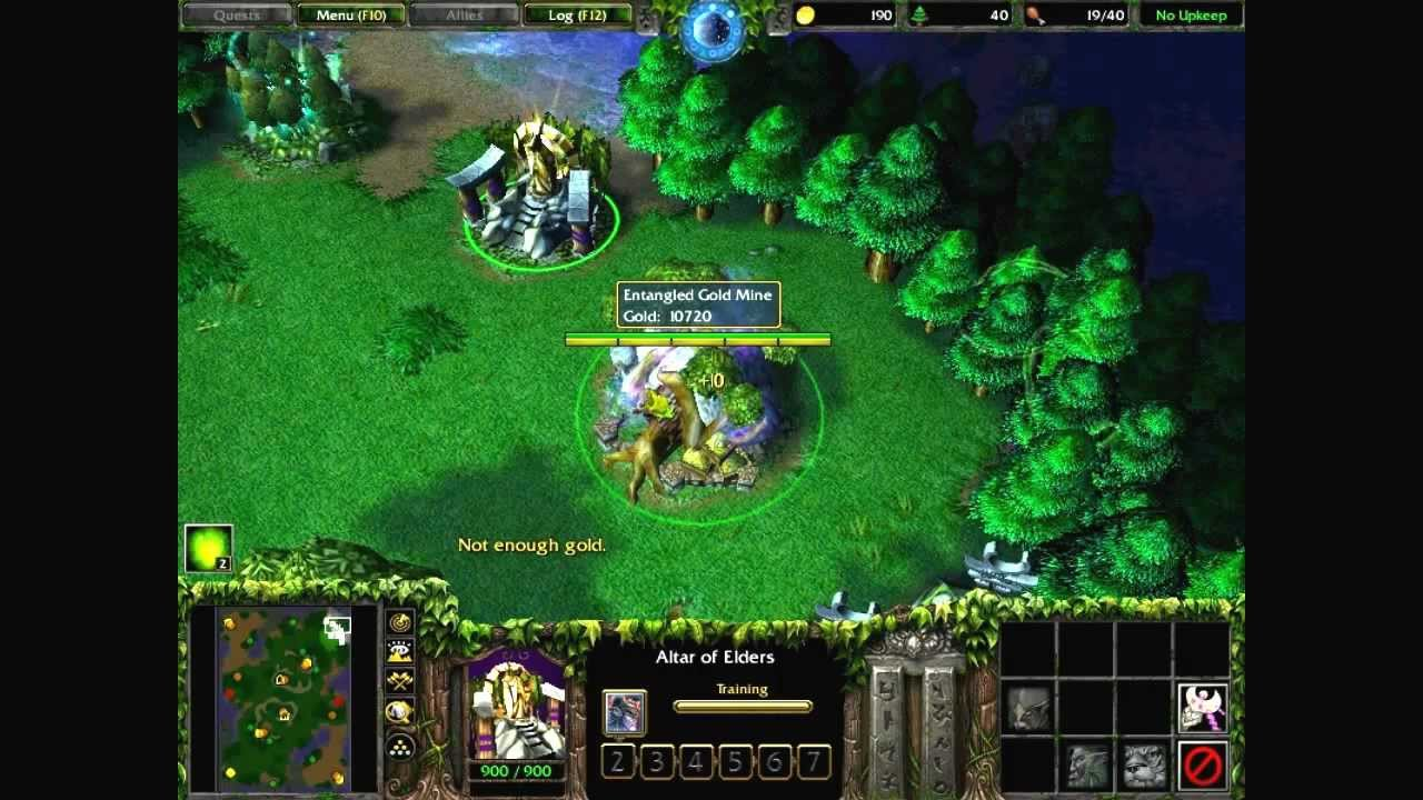 4 respones to free download warcraft 126a patch (336mb) tft version