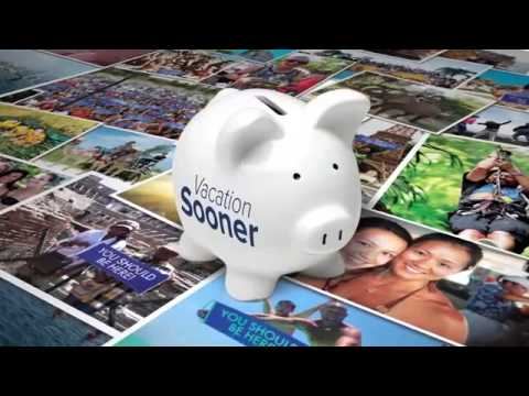 Worldventures Travel Club Reviews not a  SCAM. Ilegal business for Sabah, Malaysia 2014