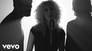 Little Big Town - Shut Up Train