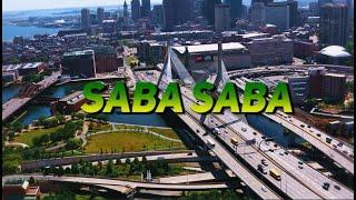 Saba Saba-eachamps.rw