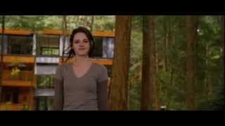 Breaking Dawn Part 2 Full Teaser Trailer HD