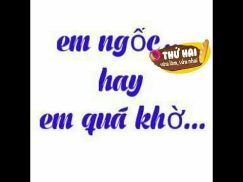 Loi chuc khong that