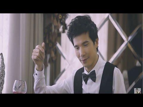 Khóc Thầm - Hồ Quang 8 [Karaoke Beat MV HD]