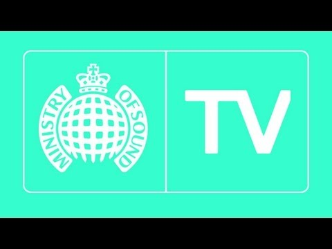Mike Danis - Remember (Ministry of Sound TV)