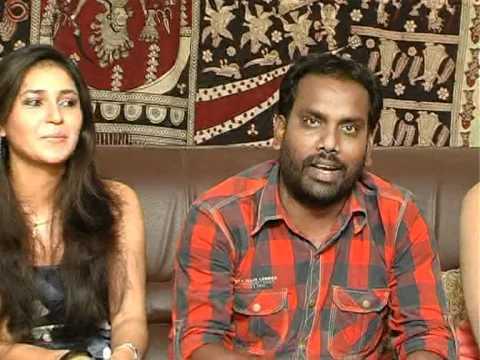 Related Pictures telugu tv anchor sarayu saree navel sarayu
