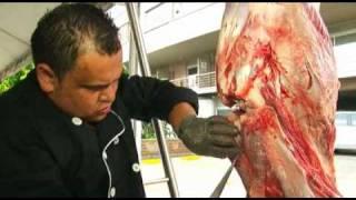 Secretos de los asados (2)