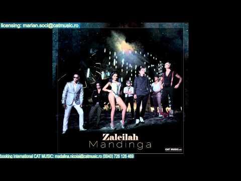 Mandinga - Zaleilah