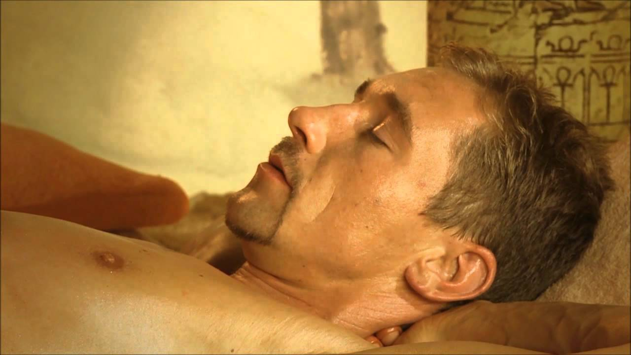lingam massage anleitung sexkontaktanzeigen