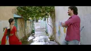 Maine-Pyar-Kiya-Movie----Ningilona-Song-Teaser