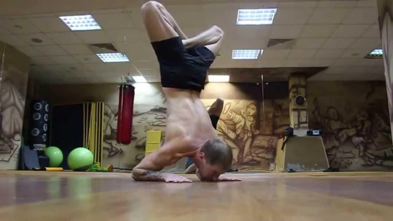 лечебная гимнастика, interval, аэробика, занятия для беременных, стретчинг, фитнес программы, йога
